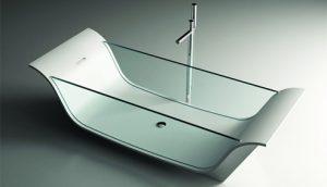 artigos para banheiro